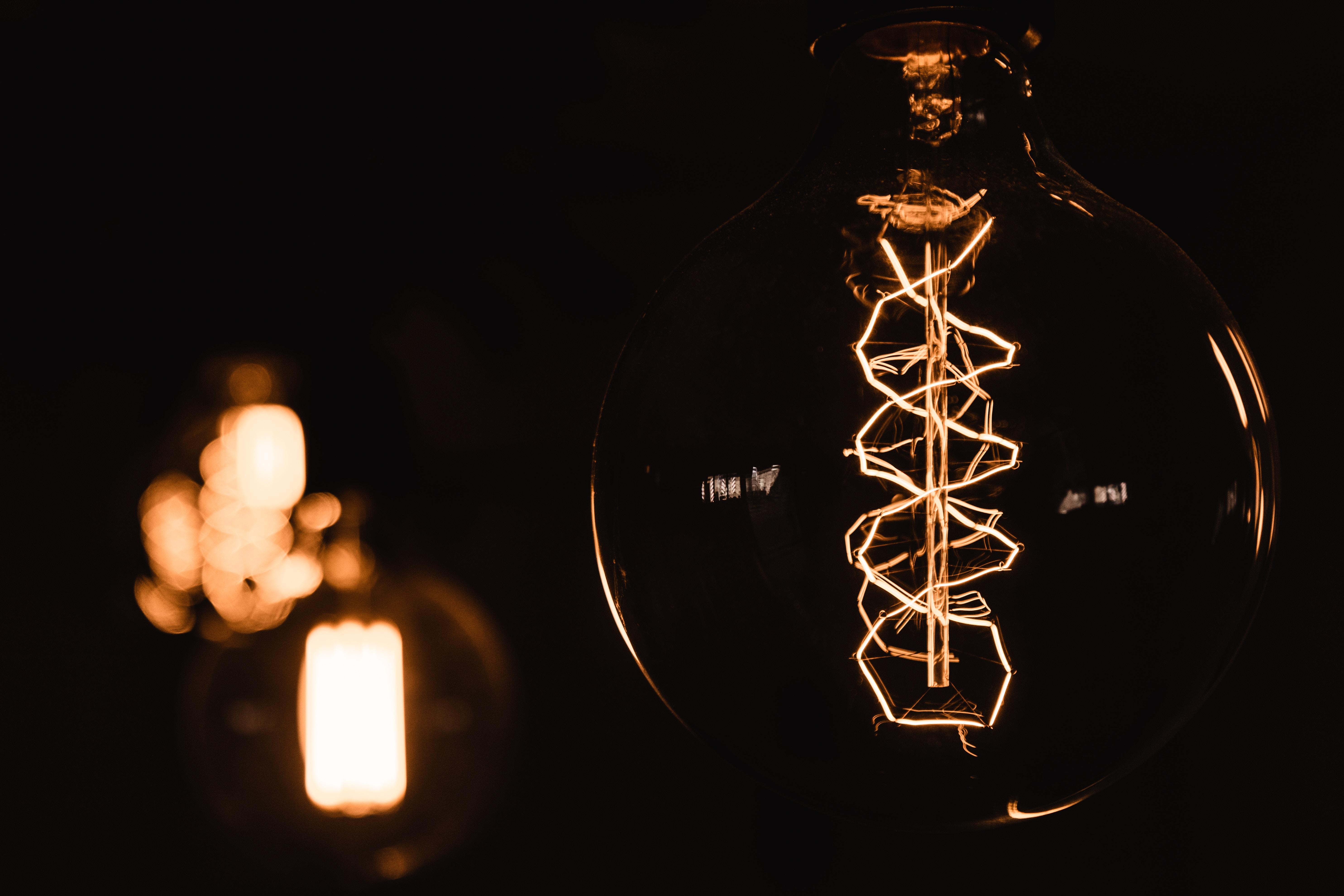 MVDB Elektro - Domotica en verlichting