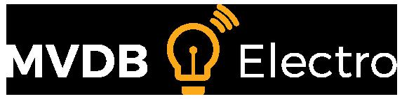 MVDB-electro